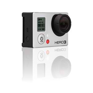 how to take the best gopro videos