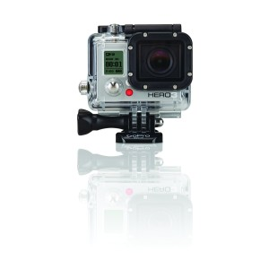 gopro hero3 white edition instruction manual